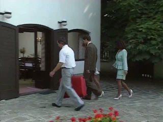 Gator 193: gratis vintage & italiaans porno video- ad