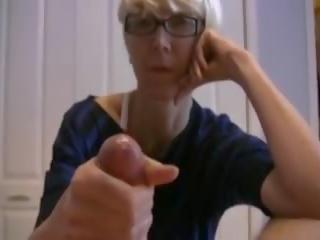 Precum: Free Mature & Amateur Porn Video 9e