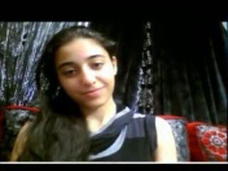 soditës, webcams, indian