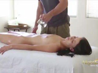 Teen Massage Enge Fotzte vs Dicker Pimmel: Free HD Porn 19