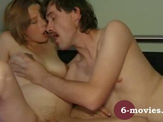 6-movies com - פרטי sexparty mit 2 paaren -: הגדרה גבוהה פורנו c4