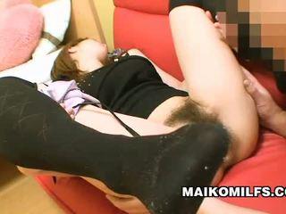 毛茸茸 的陰戶 日本語 媽媽我喜歡操 rina tachikawa explored