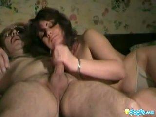 porno, bruneta, dagfs