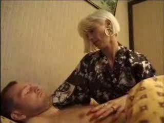 Dont Sleep Becuase Mum Need Cock Video