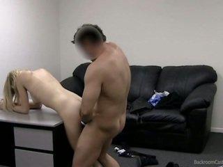 hardcore sex, nemākulīgs, amatieru porn