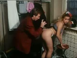 porn, movie, xxx