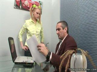 шибан, студент, тийн секс