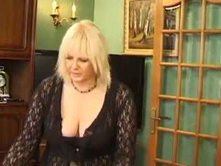 francuski, dojrzewa, hd porno