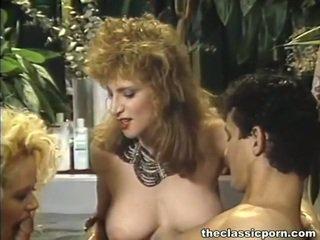 bintang lucah, old porn, porn classic